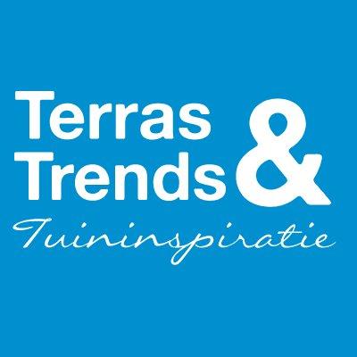 Terras & Trends Dealer