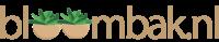 bloombak logo
